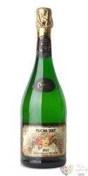 l´Angelot de Seguin 2011 Pessac Leognan 2nd wine of Chateau Seguin   0.75 l