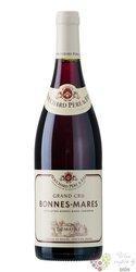 Bonnes Mares rouge Grand cru 2015 Bouchard Pere & fils  0.75 l