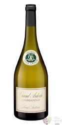 "Chardonnay "" Grand Ardeche "" Aoc 2017 Louis Latour  0.75 l"