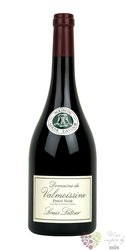 """Coteaux du Verdon Pinot noir """" domaine de Valmoissine """" VdP 2014 maison Louis Latour  0.75 l"""