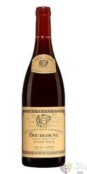 Bourgogne rouge     15 Jadot 0.75l