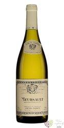 """Meursault blanc """" Tilets """" Aoc 2007 maison Louis Jadot     0.75 l"""