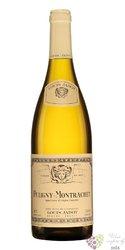 Puligny Montrachet blanc Villages 2015 maison Louis Jadot   0.75 l