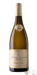 Batard Montrachet blanc grand cru 2010 Etienne Sauzet  0.75 l