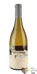 """Borgogne Chardonnay """" Clos Mathilde """" Aoc 2010 domaine Jacques Prieur    0.75 l"""