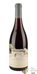 """Bourgogne Pinot noir """" Clos Alexandra """" Aoc 2008 domaine Jacques Prieur  0.75 l"""