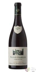 """Volnay rouge 1er cru """" Champans """" 2011 domaine Jacques Prieur    0.75 l"""