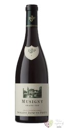 Musigny rouge grand cru 2008 domaine Jacques Prieur  0.75 l