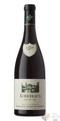 Echezeaux rouge Grand cru 2014 domaine Jacques Prieur  0.75 l