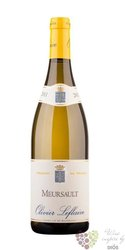 "Meursault blanc "" Tillets "" Aoc 2007 Domaine Olivier Leflaive    0.75 l"