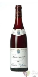 Santenay rouge Aoc 2007 domaine Olivier Leflaive    0.75 l