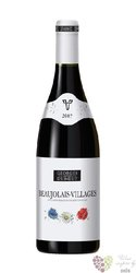 Beaujolais villages 2014 Georges Duboeuf      0.75 l