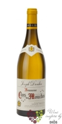 """Beaune blanc 1er cru """" Clos des Mouches """" 2005 maison Joseph Drouhin    0.75 l"""
