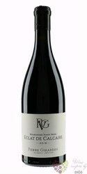 "Chassagne Montrachet blanc 1er cru "" Morgeot "" 2004 domaine Vincent Girardin0.75 l"
