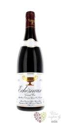 Echezeaux Grand cru rouge 2014 domaine Gros Frere & Soeur     0.75 l