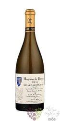 Batard Montrachet blanc Grand cru 2011 Hospices de Beaune by Lucien le Moine   0.75 l