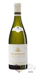 """Chablis Grand cru Monopole """" la Moutonne """" 2015 Long Depaquit by domaine AlbertBichot  0.75 l"""