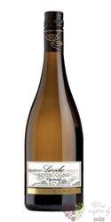 Bourgogne Chardonnay Aoc 2016 domaine Laroche  0.75 l