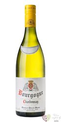 Bourgogne Chardonnay Aoc 2013 domaine Matrot    0.75 l