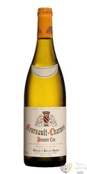 "Meursault blanc 1er cru "" Blagny "" 2005 domaine Matrot    0.75 l"