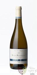 Batard Montrachet blanc Grand cru 2007 Jean Chartron   0.75 l