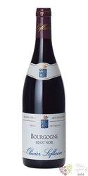 Bourgogne Pinot noir Aoc 2016 Olivier Leflaive  0.75 l