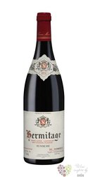 "Hermitage rouge "" Rocoules "" Aoc 2010 domaine Marc Sorrel    0.75 l"