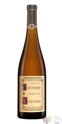 Altenberg de Bergheim 2008 vin d´Alsace Grand cru domaine Marcel Deiss   0.75 l