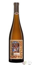 Mambourg Grand Cru 2005 vin d´Alsace domaine Marcel Deiss  0.75 l