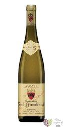 "Riesling "" Windsbuhl "" 2012 Alsace Aoc domaine Zind Humbrecht     0.75 l"