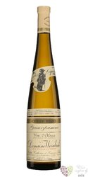 "Gewurztraminer "" cuvée Theo "" 2009 Alsace Aoc domaine Weinbach       0.75 l"