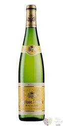 "Riesling "" Reserve "" 2012 vin d´Alsace Aoc Gustave Lorentz   0.75 l"