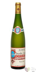 """Pinot Gris """" cuvée de Comtes d´´Eguisheim """" 2011 Alsace Aoc Léon Beyer  0.75 l"""