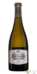 "Sancerre blanc "" le Bourgeoise "" Aoc 2014 Henri Bourgeois  0.75 l"