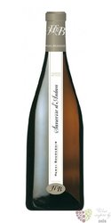 "Sancerre blanc "" d´Antan "" 2009 Henri Bourgeois   0.75 l"