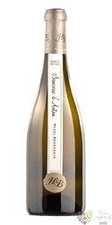 "Sancerre blanc "" d´Antan "" 2014 Henri Bourgeois   0.75 l"