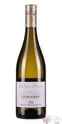"Sancerre blanc "" Silex "" Aoc 2014 Henri Bourgeois  0.75 l"