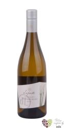 """Sauvignon blanc """" le Bouquet """" 2017 VdP du Val de Loire domaine Laporte  0.75 l"""