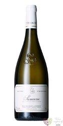 """Sancerre blanc """" cuvée prestige """" 2013 domaine Lucien Crochet     0.75 l"""