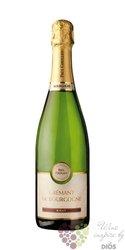 Crémant de Bourgogne blanc Aoc brut Paul Chollet magnum   1.50 l