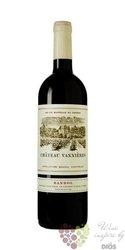 Chateauu Vannieres rouge 2008 Le Suzeraine de Bandol Aoc    0.75 l