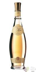 """Chateau Romassan rosé """" Coeur de grain """" 2015 Bandol Aoc by domaines Ott  0.75 l"""