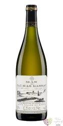Mas de Daumas Gassac blanc 2013 VdP Languedoc    0.75 l