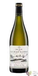 Mas de Daumas Gassac blanc 2014 VdP Languedoc    0.75 l