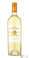 Chardonnay 2014 Pays D´oc Louis Eschenauer  0.75 l