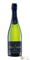 Forget Brimont blanc brut 1er cru Champagne magnum   1.50 l