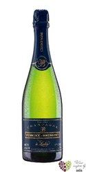 Forget Brimont blanc brut 1er cru Champagne jéroboam   3.00 l