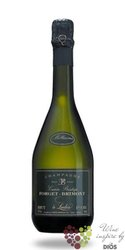 """Forget Brimont blanc 2003 """" cuvée Prestige """" brut 1er cru Champagne    0.75 l"""