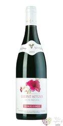 Cabernet Sauvignon 2015 Languedoc Roussillon VdPd´Oc Georges Duboeuf  0.75 l