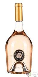 Côtes de Provence rosé Aop 2019 Château Miraval Famille Perrin  0.75 l